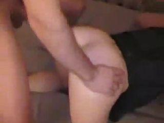 Cuckold Ehefrau 3929