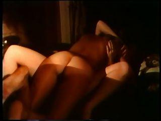 Wie Man Ein Porno Boss Hündin Werden