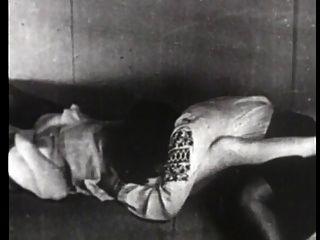 Le Godemichet (1930er Jahre)