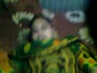 Bengali Dorf Mädchen Sex Video