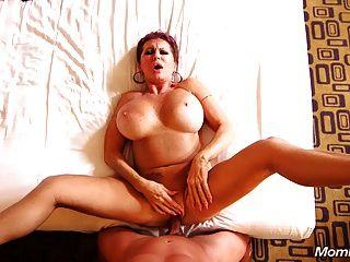 Geile Russische Gilf Große Titten Squirter