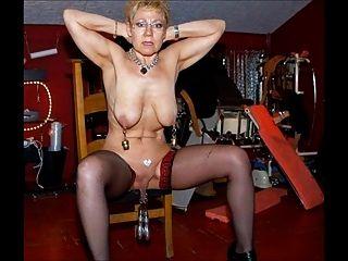 Köstliche Brüste, Erstaunliche Frauen 2.