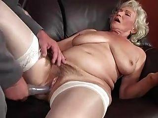 Oma Alles Gute Zum Geburtstag Volles Video