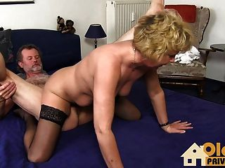 Abseits Der Orgie