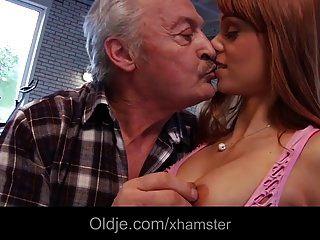 Porno Casting Für Amateur Alten Mann Ficken Junge Erica Fontes