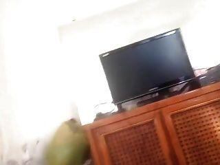 Masturbacao Com Boceta Babando Da Morena