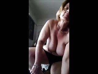 Tolle Frauen Auf Der Cam 6
