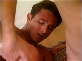 Deutscher Porno