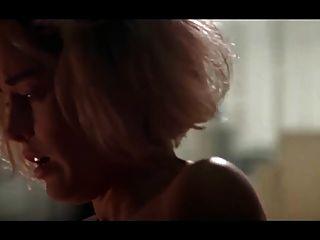 Sharon Stone Nackt Fick Szene In Silber Film
