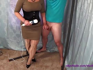 Sperma Für Mama