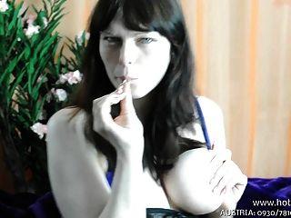 Lolly Pussy Fotze Dirtytalk Deutsch Muschi Porn