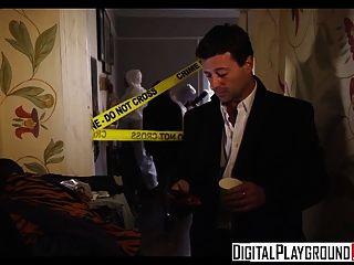 Xxx Porno Video Sherlock Eine Xxx Parodie Episode 1