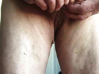 Mein Kleiner Penis Und Penisring