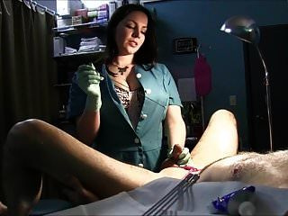 Krankenschwestertöne Spielen