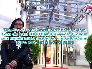 Deutsch Big Bock Anal Pain Schmerzen Durch Riesenschwanz