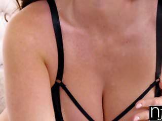 Nf Vollbusige Titty Verdammte Schönheit Alison Tyler