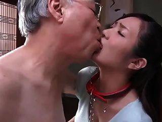 Gvg 509 Verbotene Pflegekrankenschwester Aoyama Hana