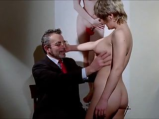 Doktor Albert