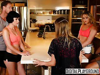 Xxx Porno Video Paare Ferien Szene 5 Mia Malkova Und Ol