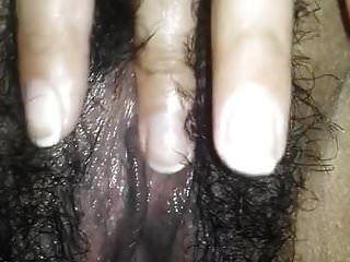 Orgams Reifung 1