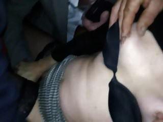 Tuga Lena Gb Im Pornokino