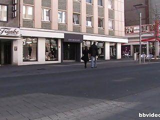 Sehr Heiße Deutsche Reife Mutter Fickt Hart Und Gut
