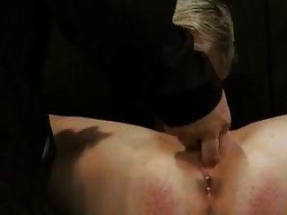 Chloe Camilla Orgasmen 2