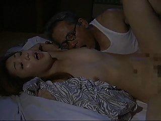 Japanische Frau2