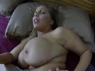 Stiefmutter Im Bett Eingecremt