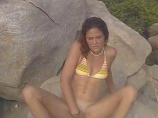 Blowjob, Harter Sex Sarita Reisen Hippie Milf