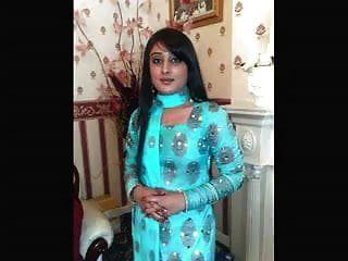 Heiße Pakistanische Mädchen Reden über Muslimischen Paki Sex In Hallo